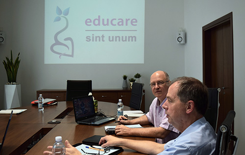 1AG-education-meeting 3