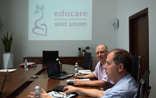 1AG-education-meeting 3