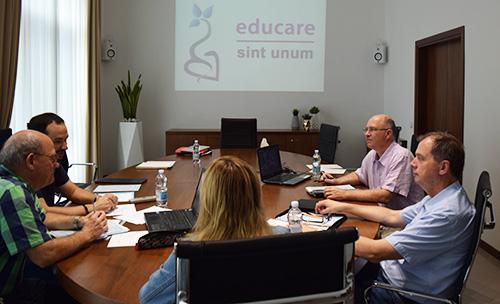1AG-education-meeting 5