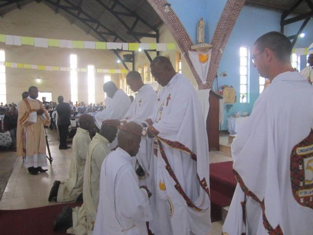 2015-01-07 RDC