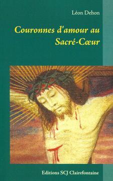 Nouvelle édition des Couronnes d'amour au Sacré-Cœur