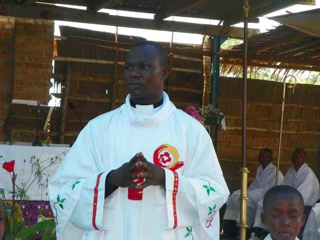 2015-07-26 RDC