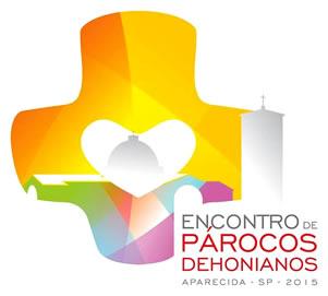 2015-10-01 BSP logo
