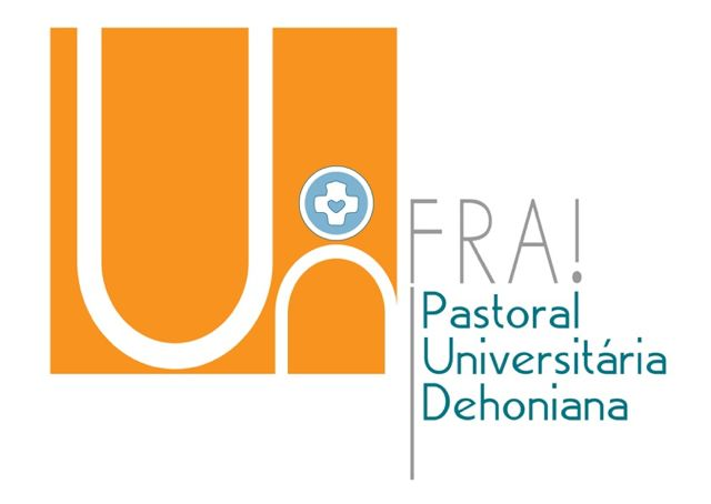 Pastoral Universitária Dehoniana