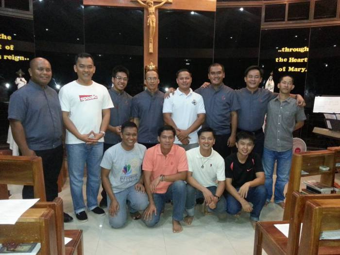 2016-05-16bbis PHI