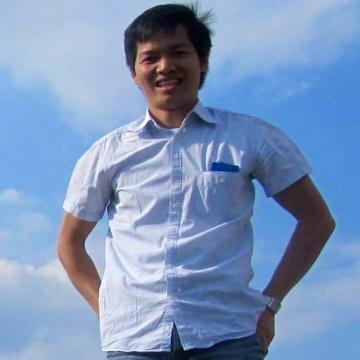 Le Fr. Vincent Nhat Minh Nguyen sur la notion de Règne du Sacré-Cœur