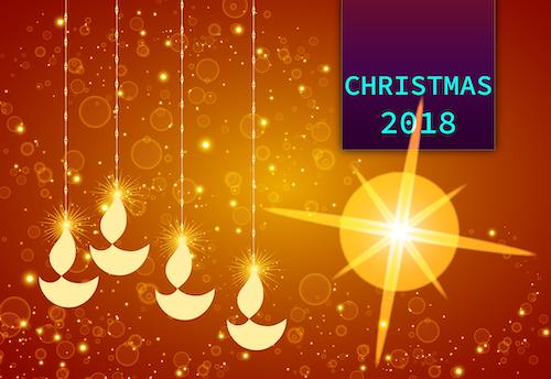 2018-EN-NataleJ