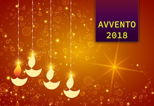 2018-IT avvento-1b