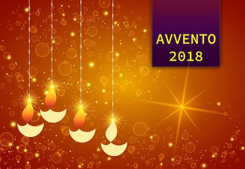 2018-IT avvento-3b