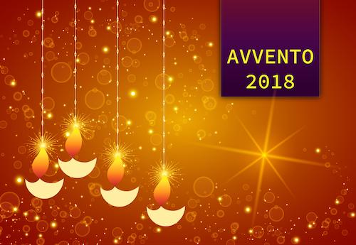2018-IT avvento-4b