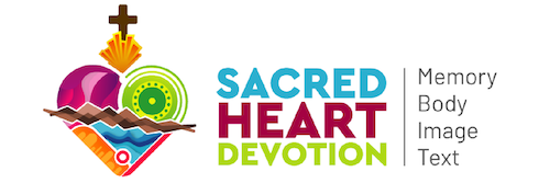 International Conference: Sacred Heart Devotion