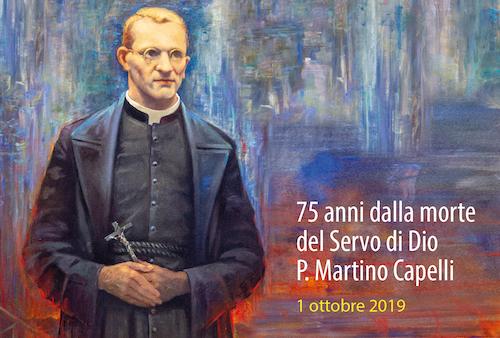 2019-10-01 capelli_IT-b