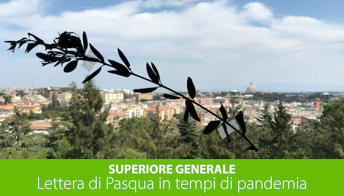 2020-04-05 ITPasqua-b