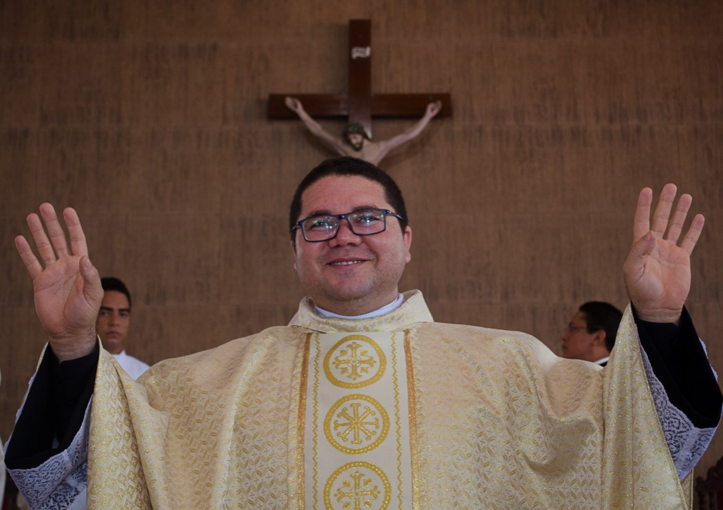 BRE-carlos 1