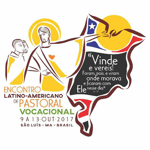 Encontro Latino Americano de Pastoral Vocacional