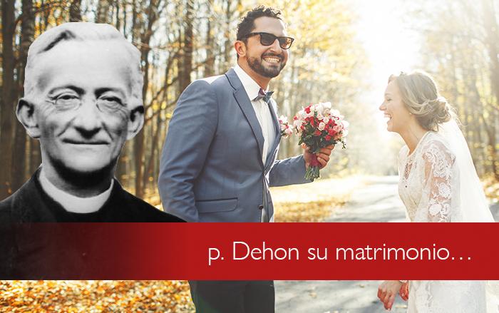 CSD notizia-dehon-matrimomio_IT