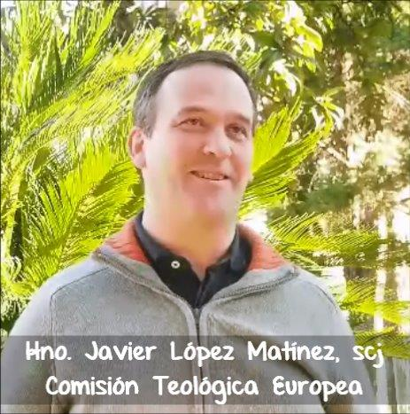 Commissione-Javier