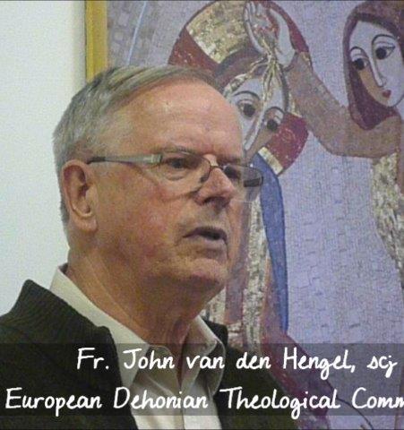 Commissione-John
