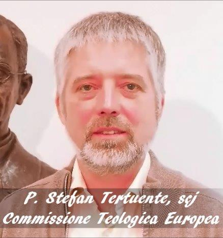 Commissione-Stefan-2