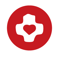 Croce-dehoniana RED