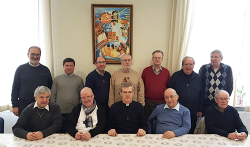 EUF-visita-canonica 7