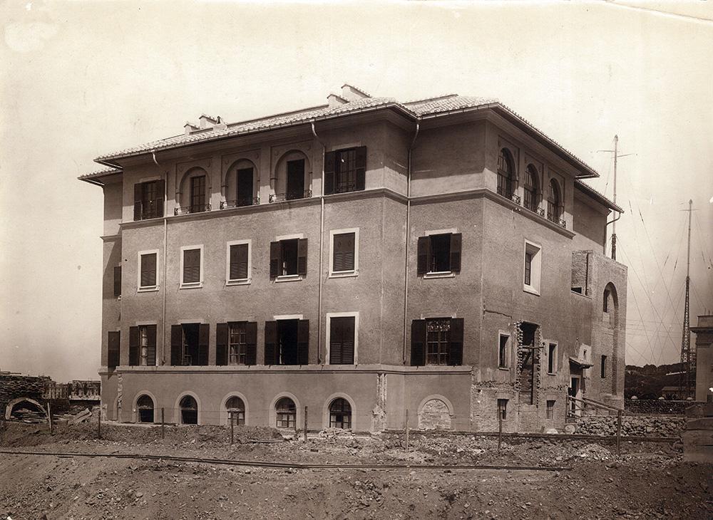 Generalat-1926-Cristo-Re 1A