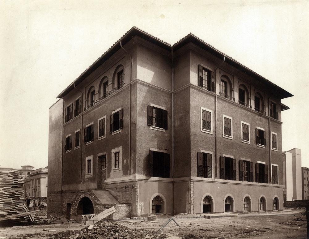 Generalat-1926-Cristo-Re 2A
