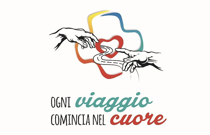 IEGD-logo