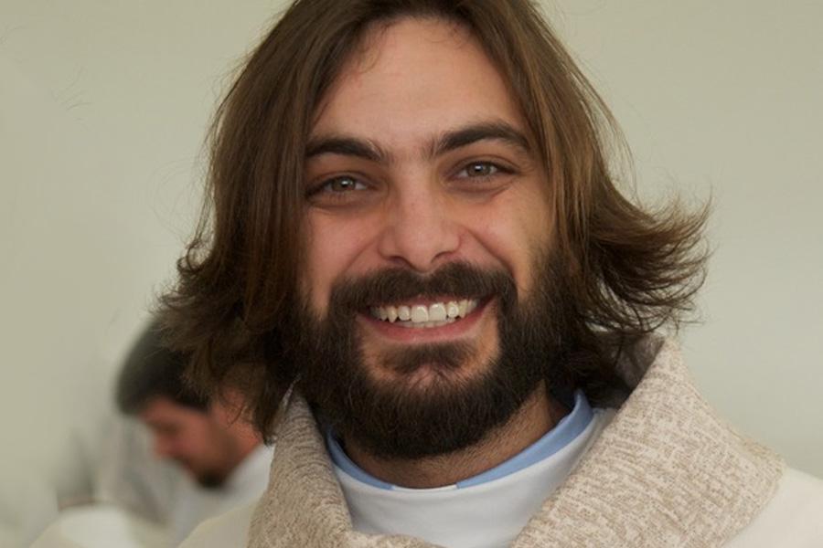 Jorge couto