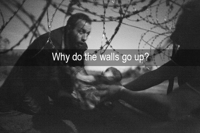 Muri w_EN