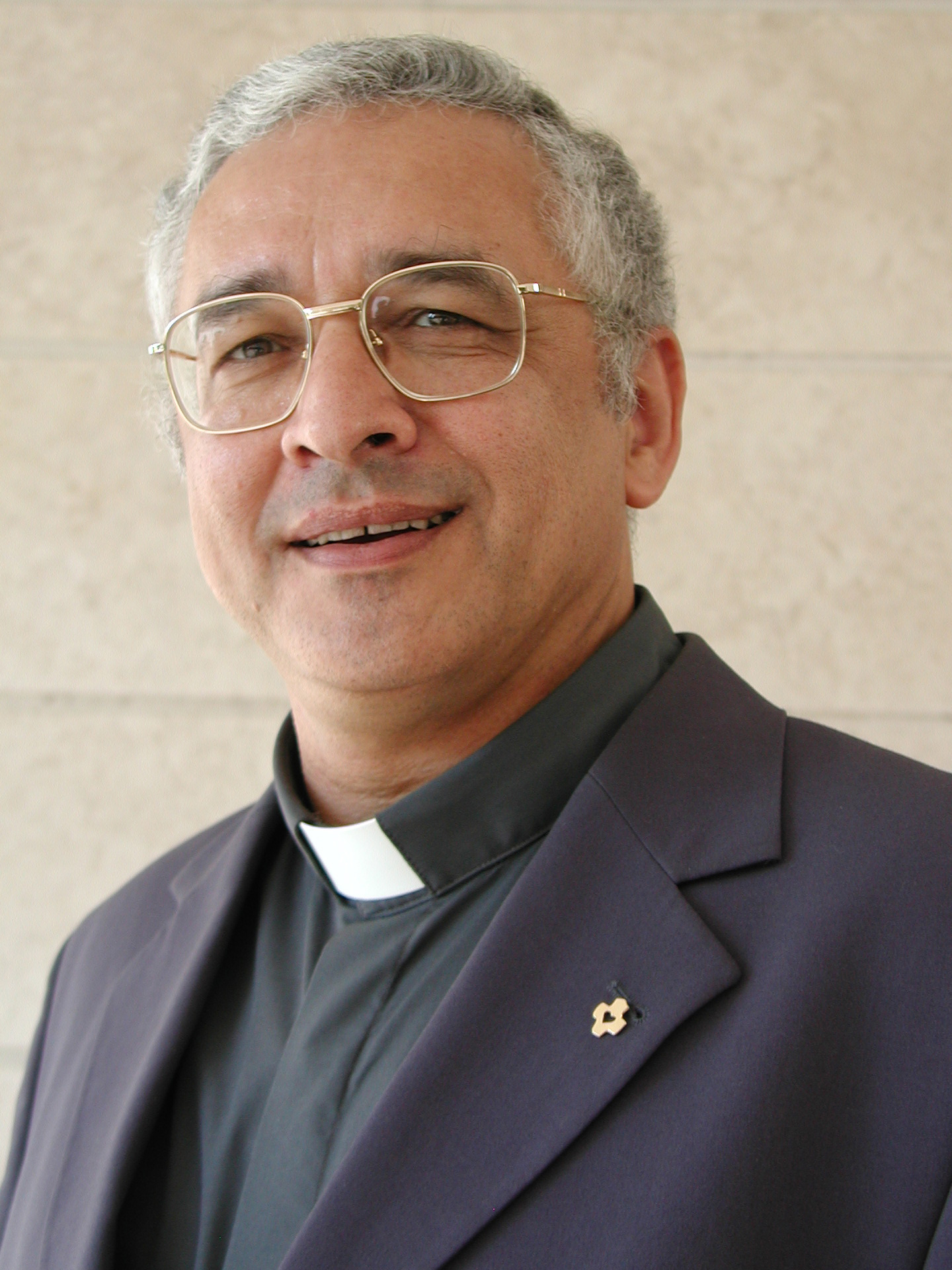 Ornelas-vescovo
