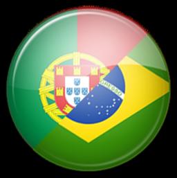 PortugalBrasil