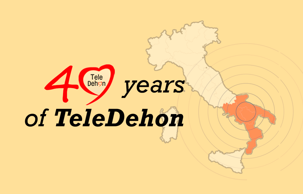 TeleDehon 40_EN