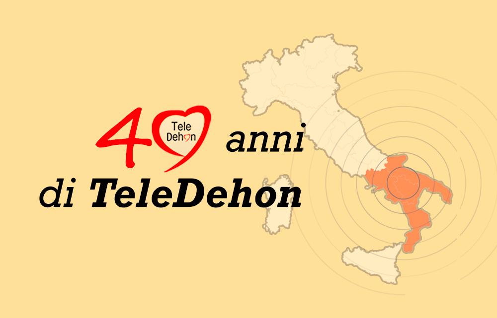 TeleDehon 40_IT