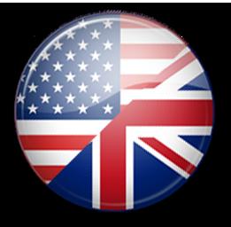 United-Kingdom--United-States