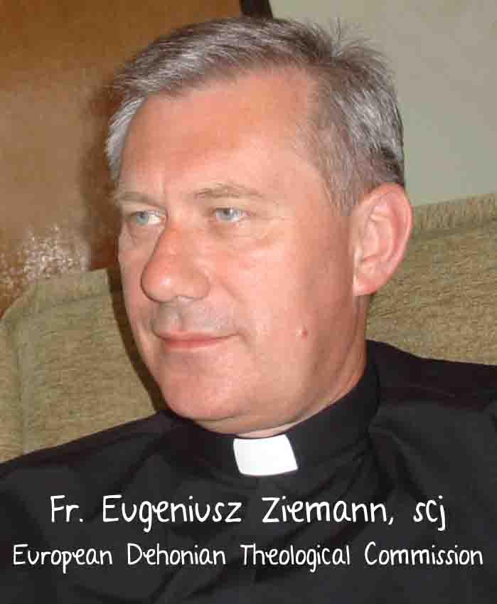 Ziemann-COM-TEOL-EUR2