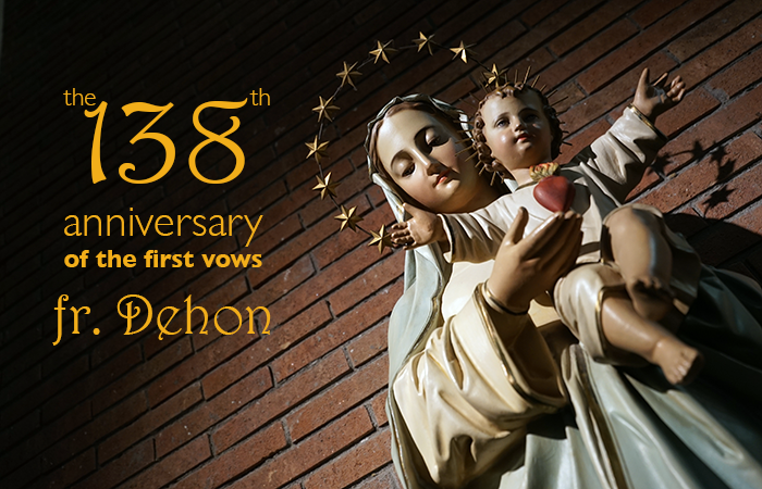 anniversary138 en