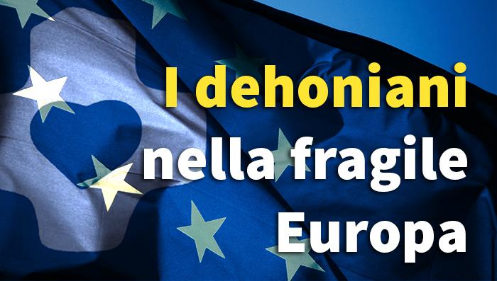 attualita dehoniani-fragile-europa