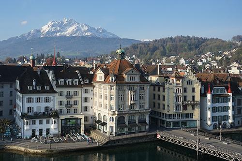 convegno-svizzera7