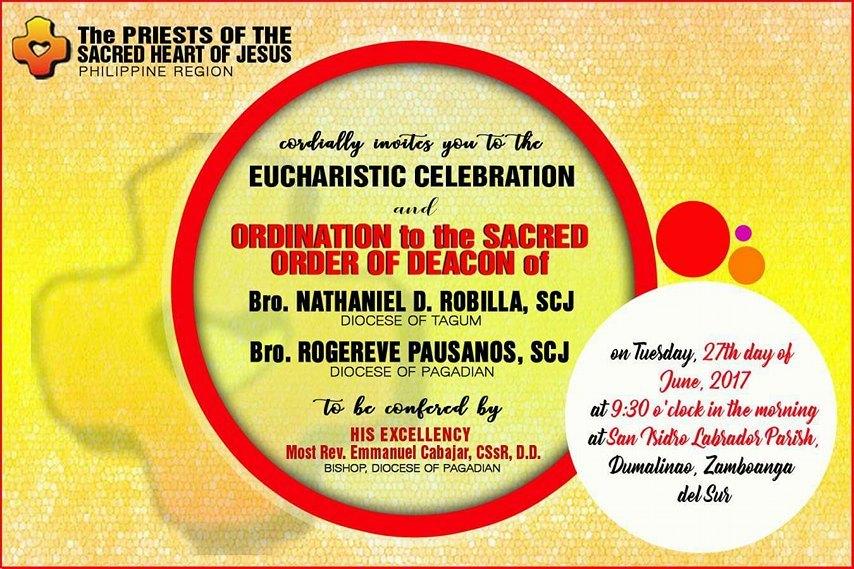 diaconate-invitation-2017