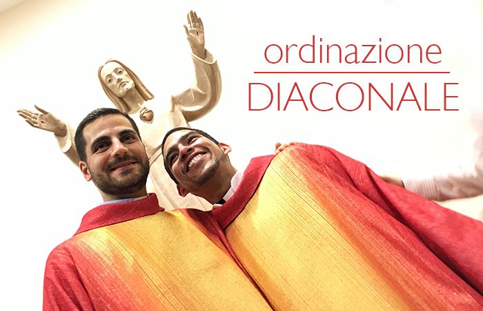 diaconato-Amedeo it