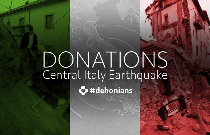 donazioni-terremoto EN