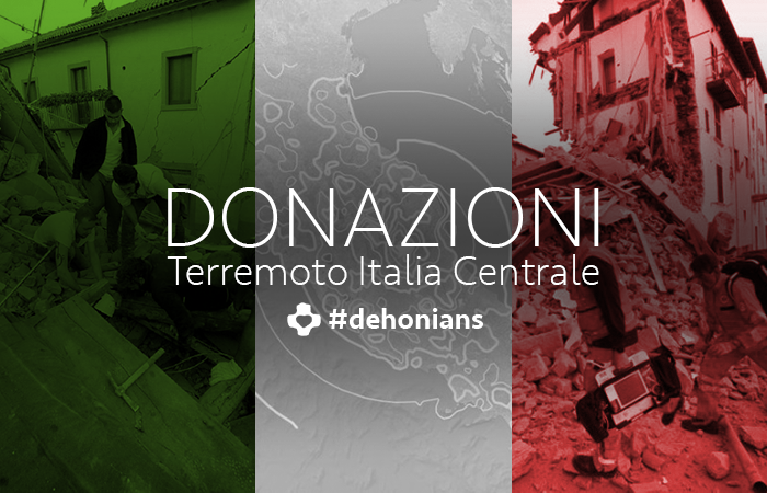 donazioni-terremoto IT