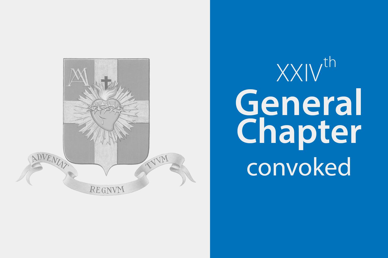 gen-chapter convocation_EN