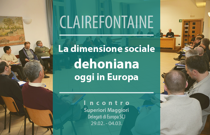 incontro-sup-mag-EUR-2016 IT