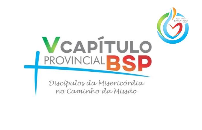 logo-capitolo BSP