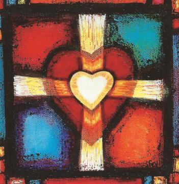 EUF – Vers un nouvel humanisme chrétien