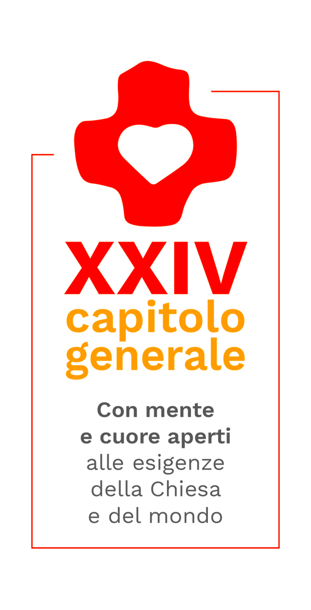 logo 1_IT