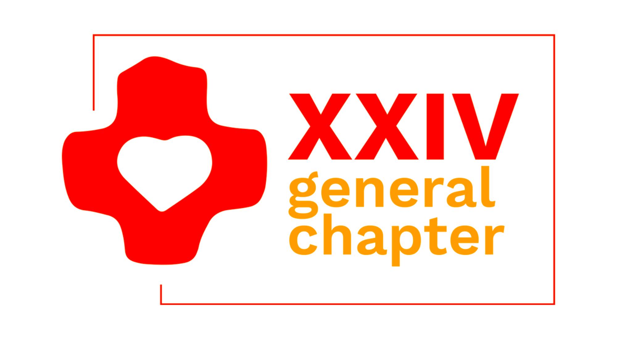 logo 3_EN