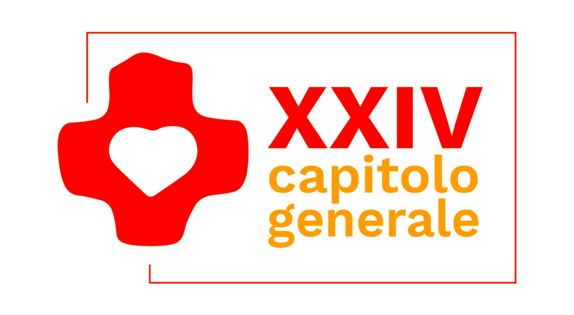 logo 3_IT